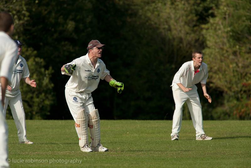 110820 - cricket - 357.jpg