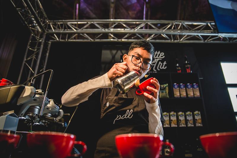 2019-03-01 - Event - Coffee Festival-43.jpg