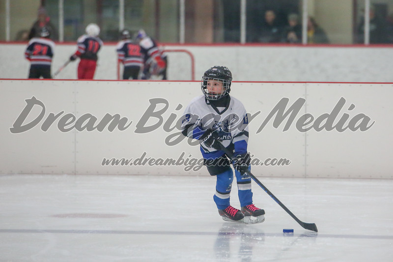 Blizzard Hockey 111719 6983.jpg