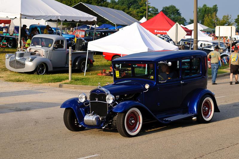 2011 Kentucky NSRA-1821.jpg