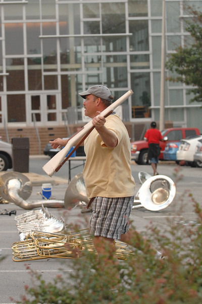 2010-08-010: Band Camp Day_7