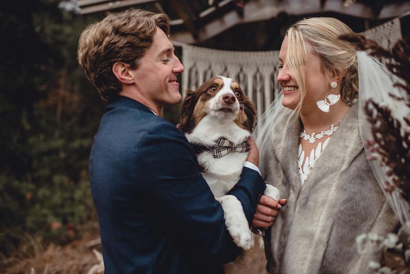 Requiem Images - Luxury Boho Winter Mountain Intimate Wedding - Seven Springs - Laurel Highlands - Blake Holly -1323.jpg