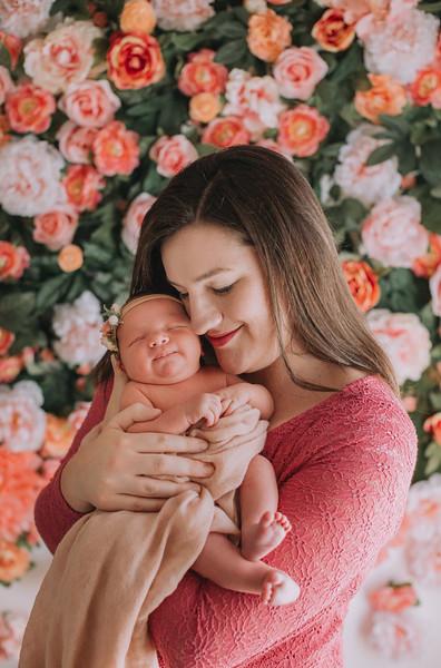 East-Bay-Family-Photographers_newborns-Katie (55).jpg