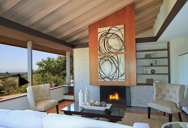 13076 Vista Del Valle Ct, Los Altos Hills