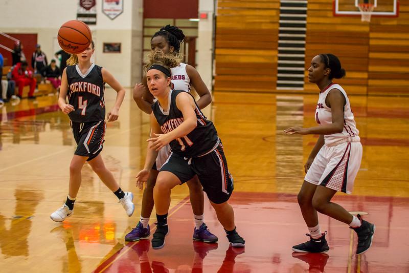 Rockford JV Basketball vs Muskegon 12.7.17-186.jpg
