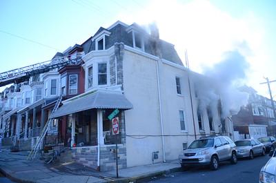 1130 Marion Street