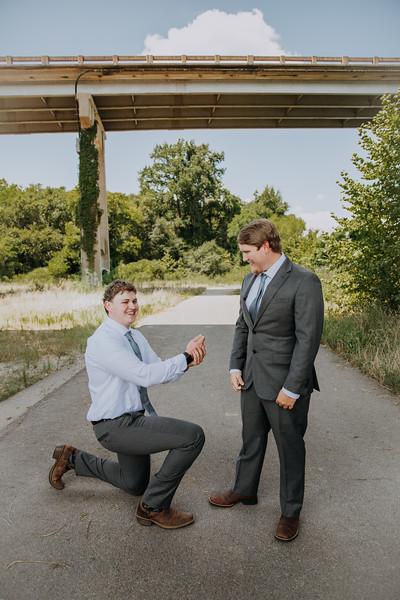 Tice Wedding-44.jpg