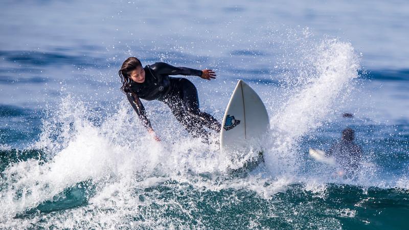 Windansea Surfing Jan 2018-40.jpg