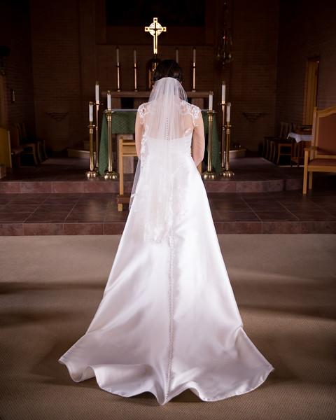 Miller Wedding 051.jpg