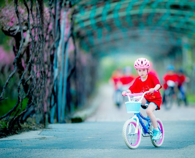 128_PMC_Kids_Ride_Natick_2018.jpg