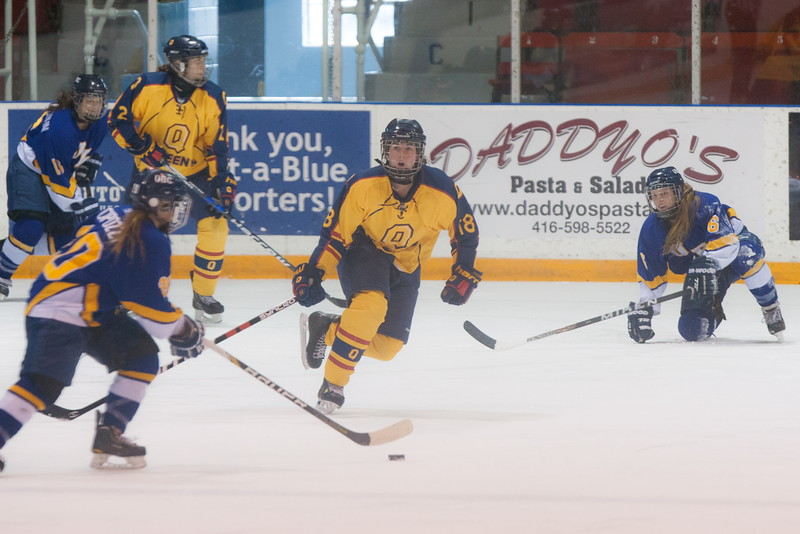 20130310 QWHockeyvsUBC 442.jpg