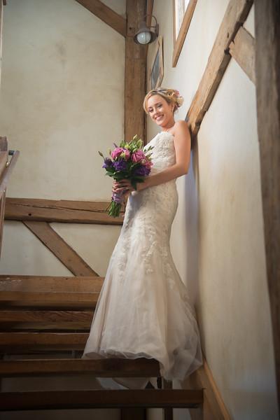 Jessica Wedding  Book Photos