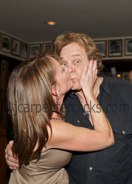 Lauri's Birthday - Eddie Money