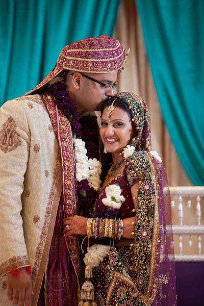 Shikha_Gaurav_Wedding-1326.jpg