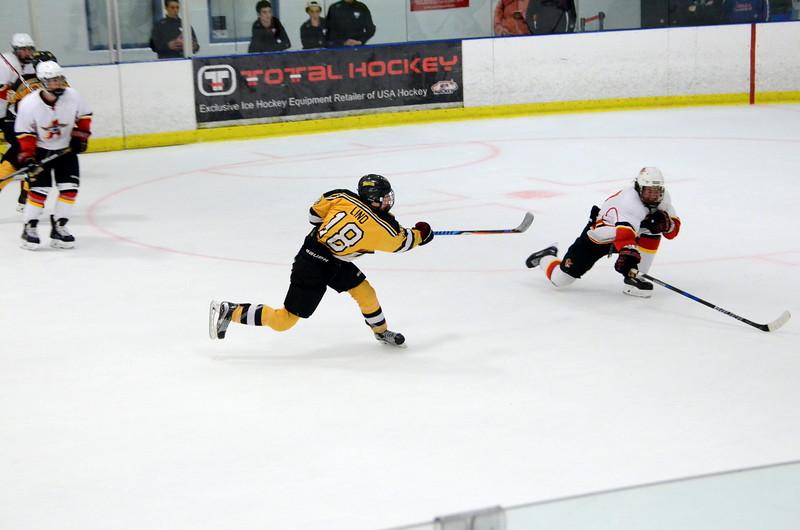 171008 Junior Bruins Hockey-209.JPG