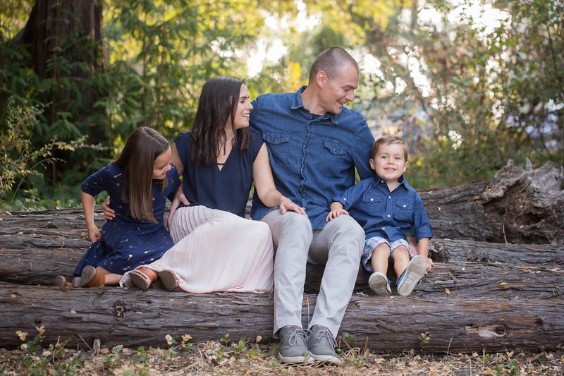 O'Neill Family 2018-25.jpg