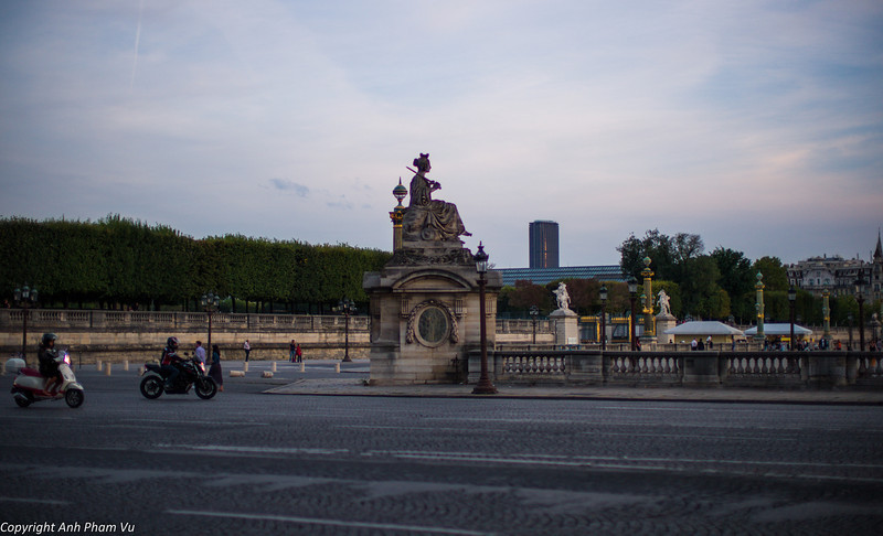 Uploaded - Around Paris August 2012 65.JPG