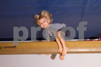 acrofit 72011 dawn-249