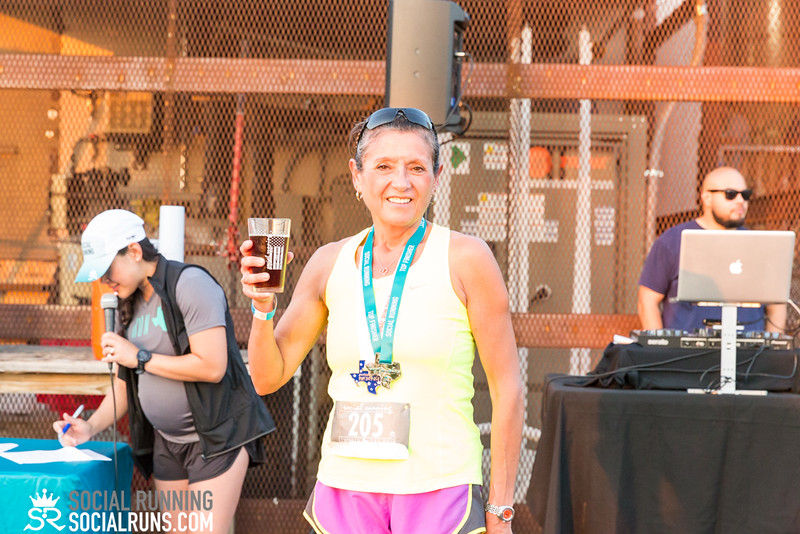 National Run Day 5k-Social Running-1230.jpg