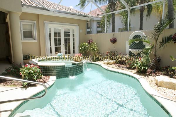 House For Sale - Boca Raton, Florida