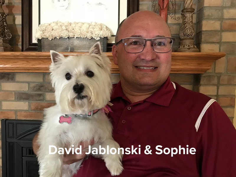 David Jablonski - Sophie.jpg