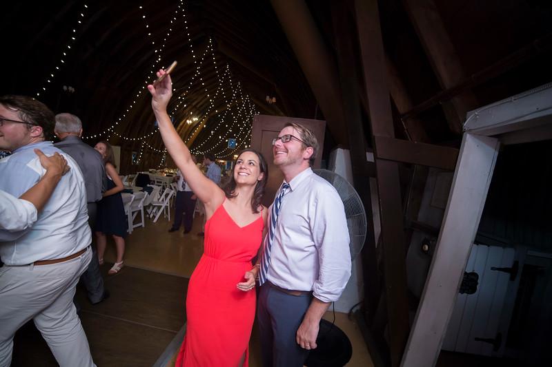 Garrett & Lisa Wedding (816).jpg