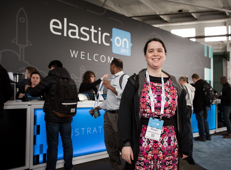 ElasticON2017-6324.jpg