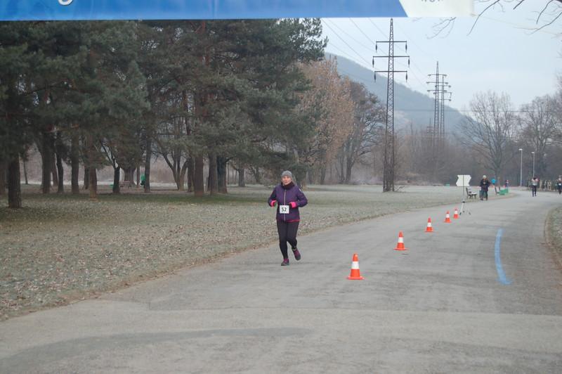 2 mile Kosice 29 kolo 02.01.2016 - 100.JPG