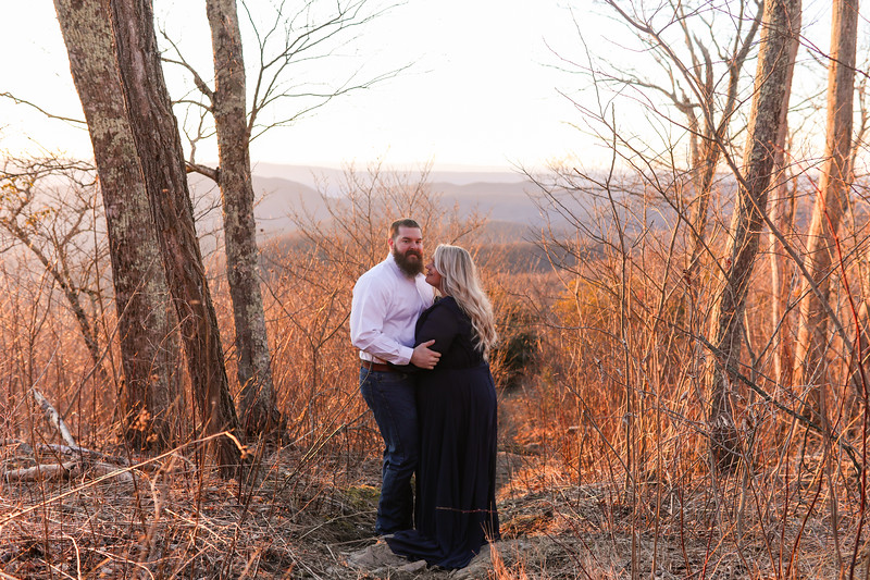 20200222-Lauren & Clay Engaged-297.jpg