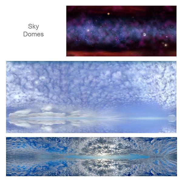 Skydomes_AKoch.jpg