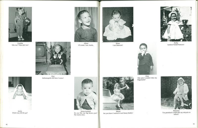 1977-0048.jpg