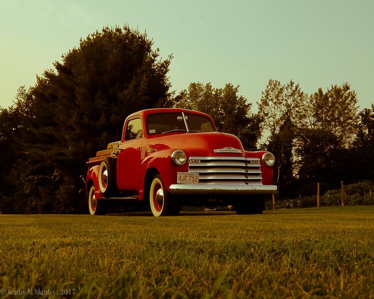 Chevy3600-25.jpg
