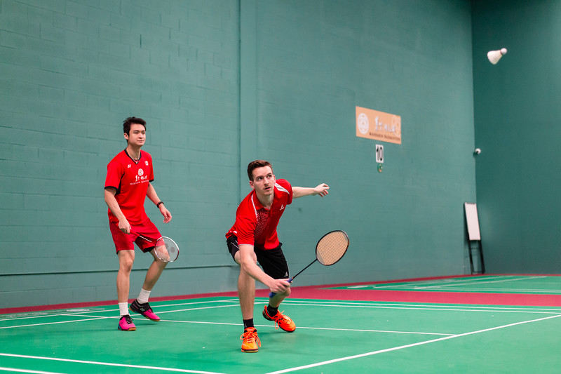 12.10.2019 - 256 - Mandarin Badminton Shoot.jpg