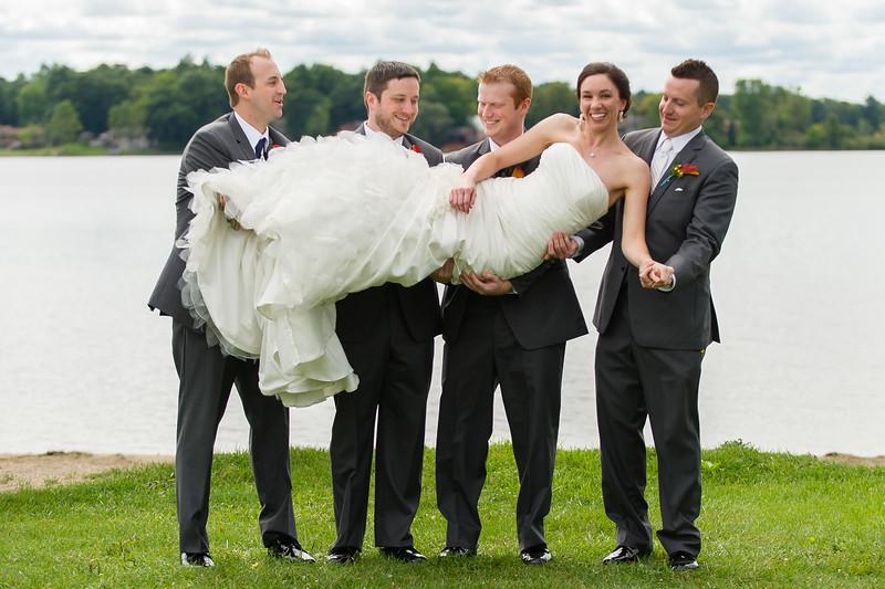 bap_schwarb-wedding_20140906141224_D3S1345