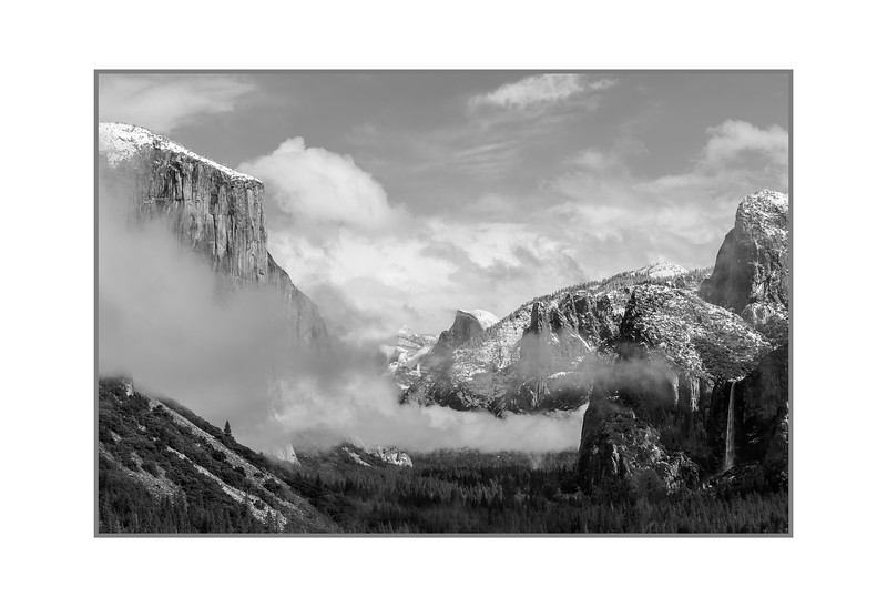 Yosemite Valley (Print).jpg