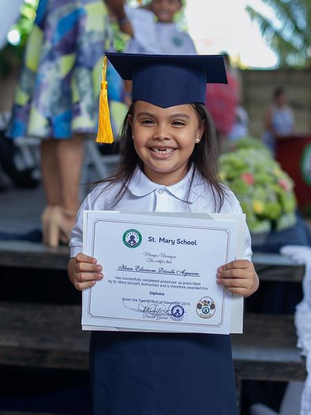 2019.11.21 - Graduación Colegio St.Mary (1363).jpg