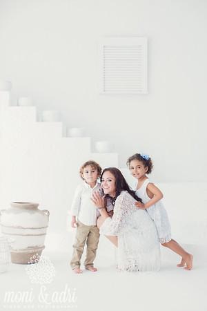Blanca Lopez Mother's Day Mediterranean _ TOP PHOTOS