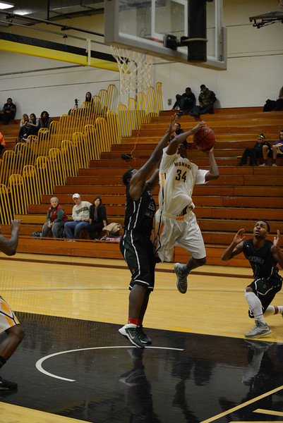 20131208_MCC Basketball_0713.JPG
