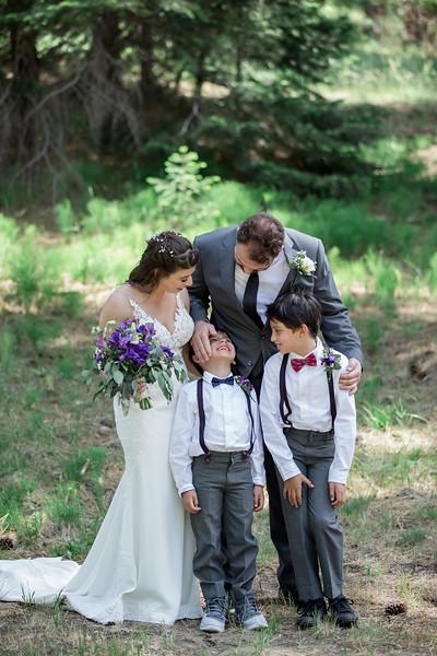 xSlavik Wedding-2637.jpg
