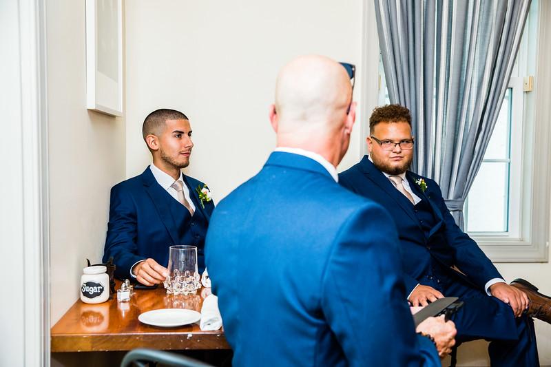 Woodbridge Wedding - 046.jpg