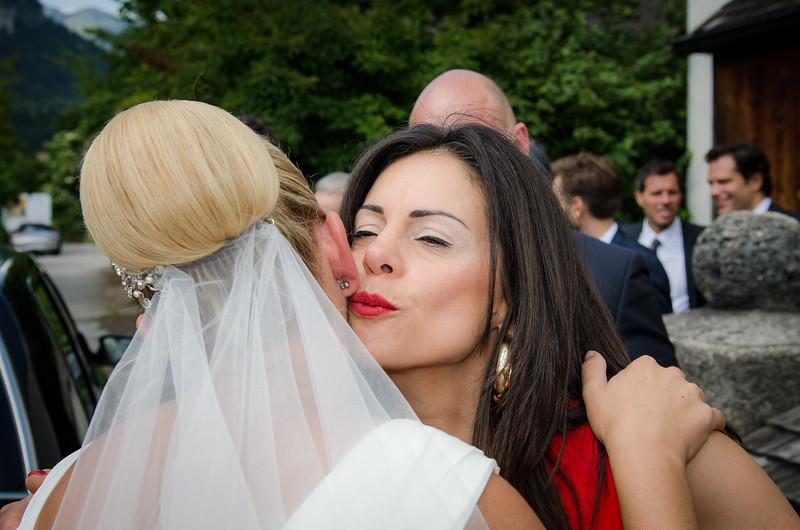 wedding_lizzy-patrick-264.jpg