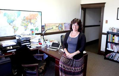 Kimberly Svevo-Cianci
