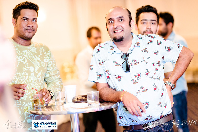 Specialised Solutions Xmas Party 2018 - Web (273 of 315)_final.jpg