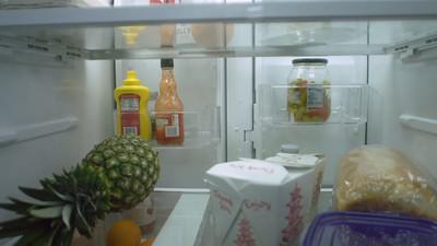 Cruzan Rum Summer Recipe Videos
