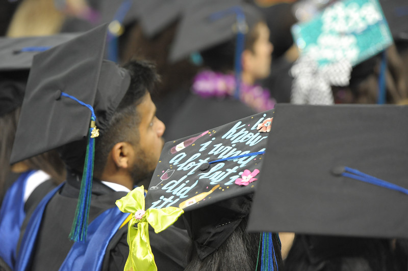 051416_SpringCommencement-CoLA-CoSE-0380.jpg