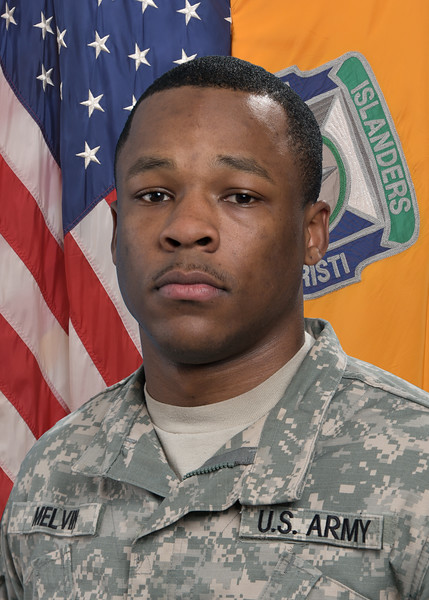 011717_ROTC-Headshots-5589.jpg