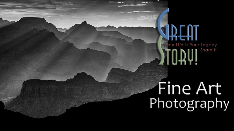 Premier Professional Fine Art Portrait, Headshot and People Photography in Colorado Springs and Monument