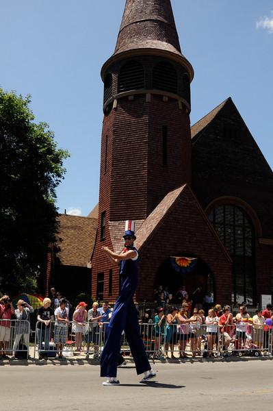 Gay Pride favs 09-451.jpg