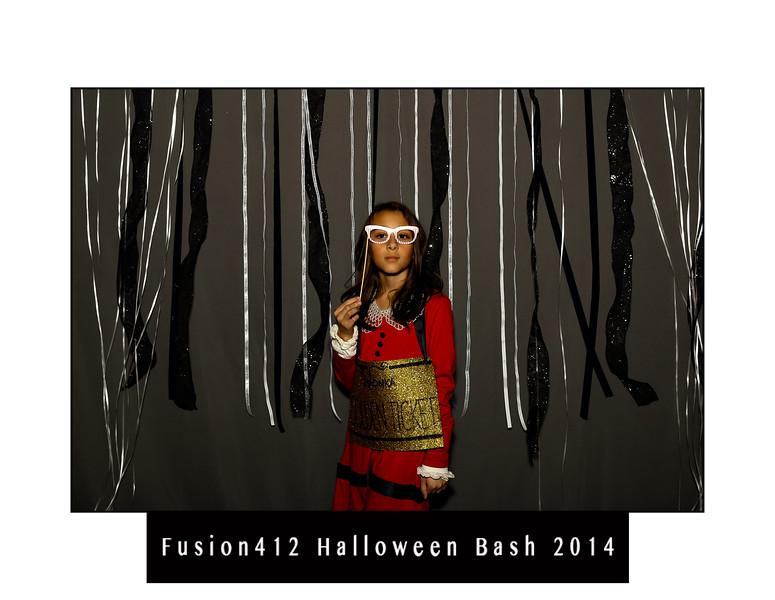 Fusion412 Halloween Bash 2014-60.jpg