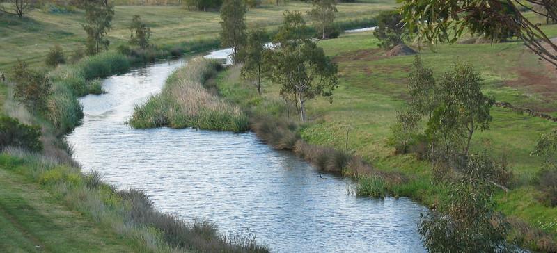 Skeleton Creek 2200 x 1000JPG.jpg